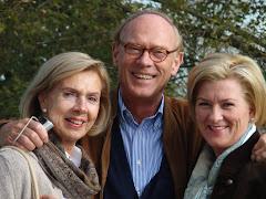 Reynaud, Emmy en Annemarie