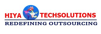 HIYA TechSolutions-Best IT and ITES (Bpo Kpo) Company in INDIA