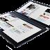 Acer unveils dual screen laptop