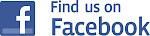 La Corpo Lettres Epsylone sur Facebook
