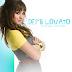 Demi Lovato em Os Vingadores