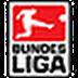 Assistir Esporte ao vivo Online 23/11/2012