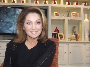 Qvc Hosts Husband Dies Mannetobarcce13 Blogcucom