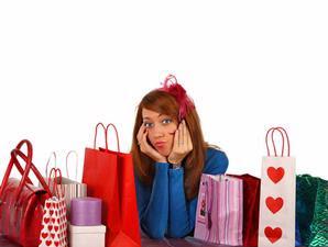 cara mengatur keuangan dengan gaji minim | Flyfishhampshire.com