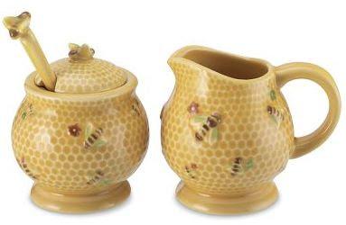 http://3.bp.blogspot.com/_nrgBMsENTIg/TEiIE-u19TI/AAAAAAAALRM/3i0uT-sCGww/s400/Tea+Set.jpg