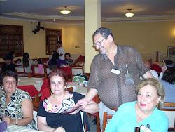 Moraes_23.01.09