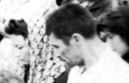 Rufino Maje