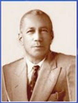 Poeta ARUL