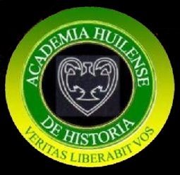 Academia de Historia Huilense