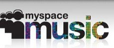 MYSPACE Niyireth