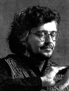 Gustavo Adolfo Renjifo