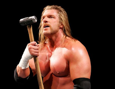 un martello è un martello è un martello...