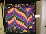 QUILT GALLERY