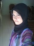 .: Myself :.