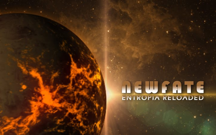 Entropia Forum Reload