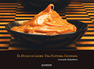 Investigacin sobre el dulce de leche