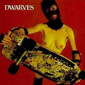 Dwarves%20-%20The%20Dwarves%20are%20young%20and%20good%20looking-1997.jpg