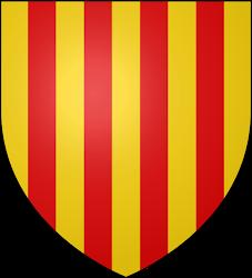 Arago