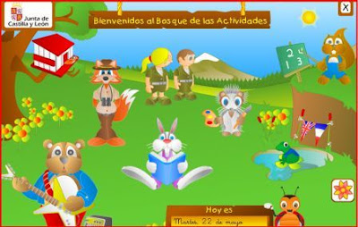 external image el+bosque+de+actividades1.jpg