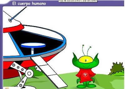 external image juego+c.h..JPG