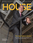 New York House Magazine
