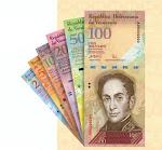 Página de la Unidad Administrativa y Financiera Comunitaria José Laurencio Silva