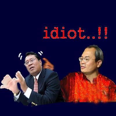 http://3.bp.blogspot.com/_nskORZt1JP0/SnRSvUQTBRI/AAAAAAAAAss/8FICGyrv3L4/s400/Khalis+idiot1.JPG