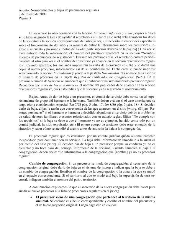 [WT-Nombramientos+Precursores+Regulares-Mar2009_3.jpg]