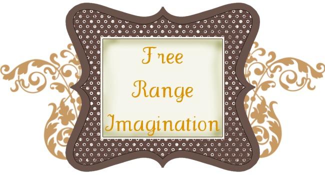 Free Range Imagination