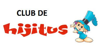 club de hijitus