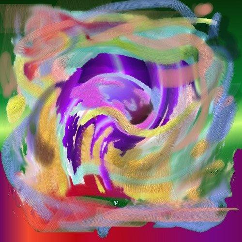 [abstracto+2.jpg]