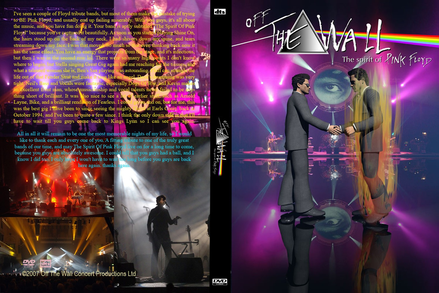 Algunos  Favoritos. Off_The_Wall_The_Spirit_Of_Pink_Floyd_Live_In_Berlin_Custom-%5Bcdcovers_cc%5D-front