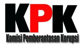 KPK Bergerak - Stop Korupsi dan Suap di Indonesia