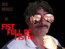 Dick Mendez