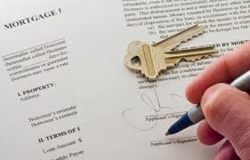 mortgage refi no closing costs