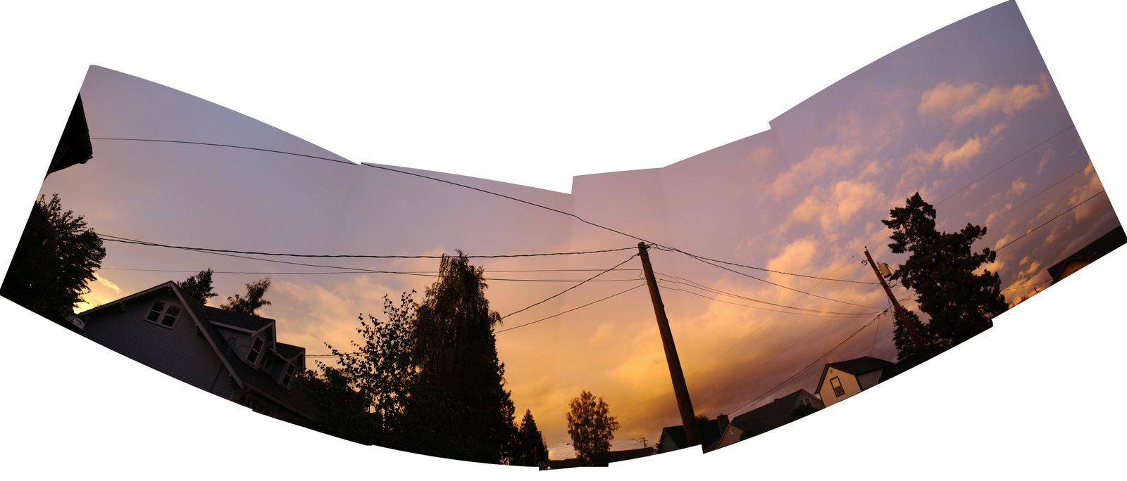 [sky+stitch]