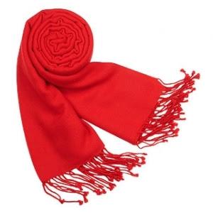 external image pashmina-scarf.jpg