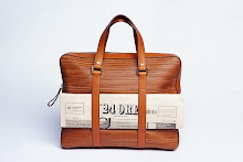 J&#39;ADORE: DELVAUX NEWSPAPER BAG FOR MONOCLE