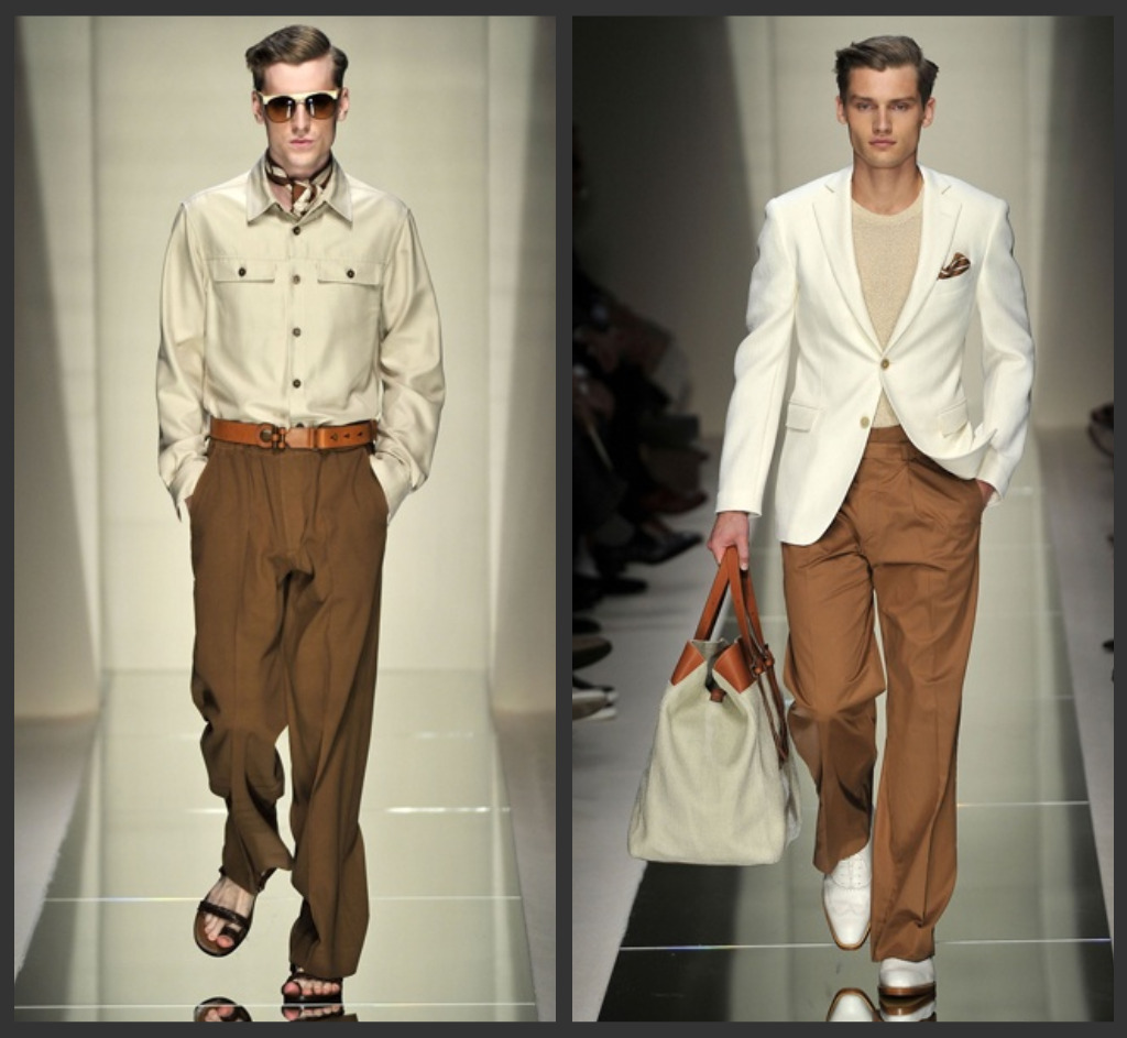 http://3.bp.blogspot.com/_ntCXU6dj80g/TCJPmRWlBuI/AAAAAAAAA58/hcrEuEeboVM/s1600/Salvatore+Ferragamo+Spring+2011+7.jpg