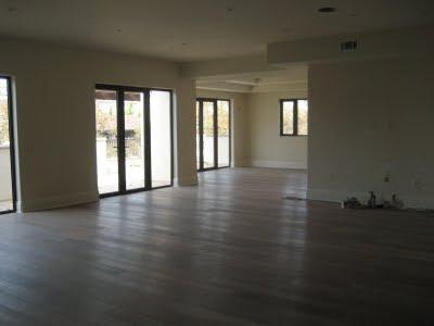 140 S Oakhurst Penthouse