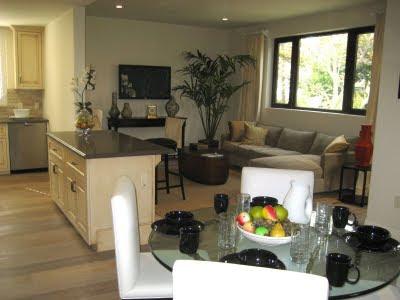 140 S Oakhurst Beverly Hills