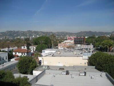 637 S Fairfax view