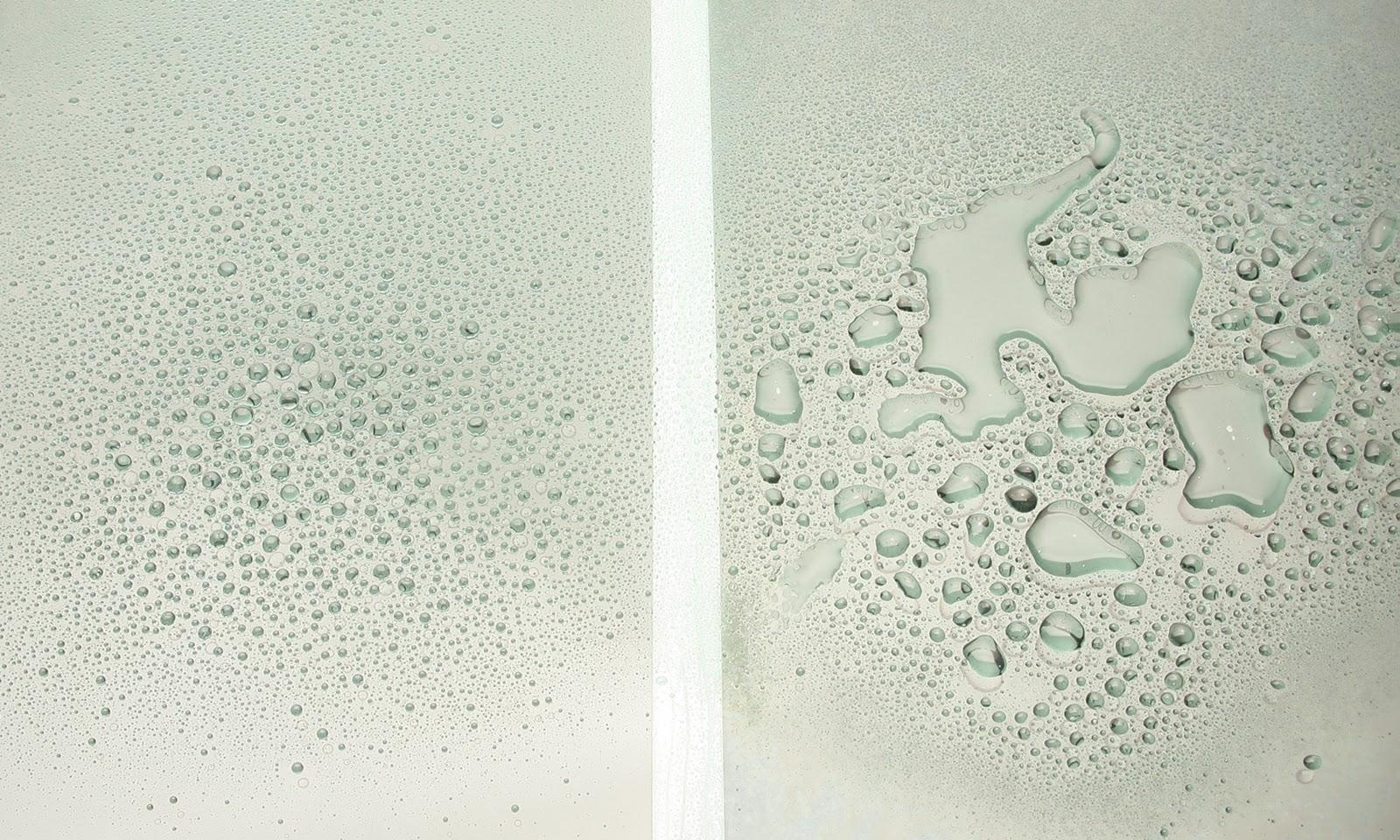 Imagens de #6A7457 Blog da Revestir.com: Fim da sujeira 1600x960 px 3538 Blindex Banheiro Limpeza