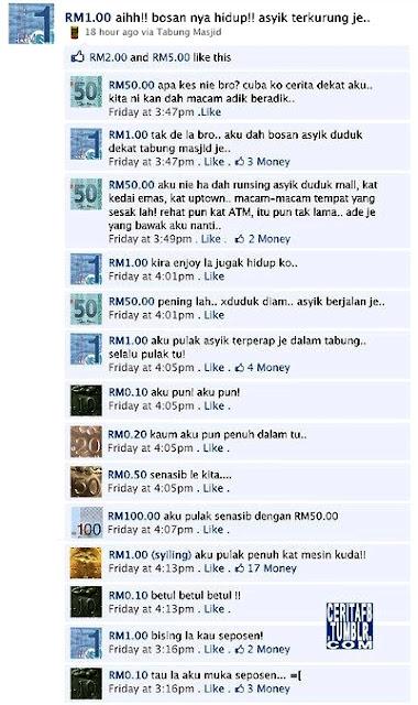 Sumber : http://takmungkinbenar.blogspot.com