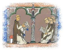 [Hieronymite+monks.jpg]