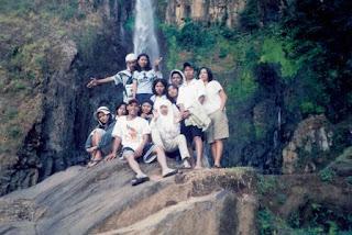 SMAK Makassar