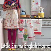 Little Emma English Home