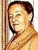 Anita Malfatti - Artísta Plástica - artista símbolo do modernismo brasileiro - 1889 / 1964