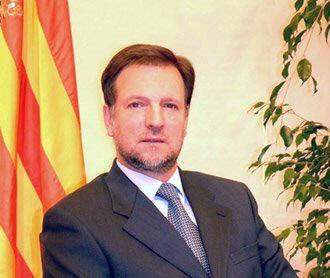 Iglesias dice que Rubalcaba dejará el Gobierno cuando más le convenga