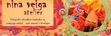Nina Veiga Atelier